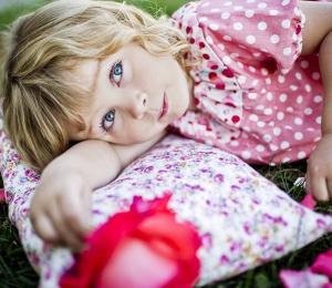 børnefotograf odense