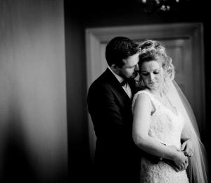 bryllupsbilleder-1-146