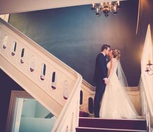 bryllupsbilleder-1-98