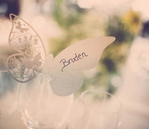 bryllupsfoto-1-14a