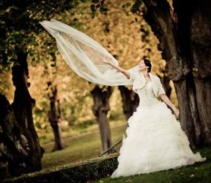 bryllupsfoto_bbb2