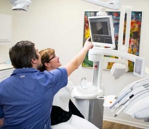 reklamefoto-tandlæge2