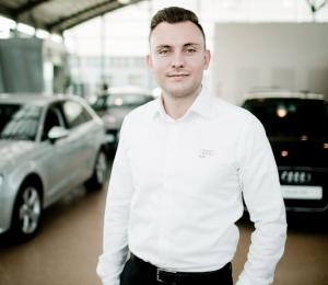 virksomhedsportræt-hos-Audi31