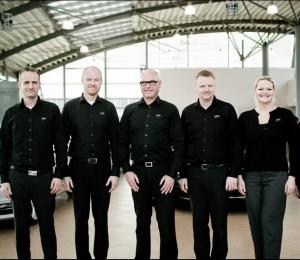 virksomhedsportræt-hos-Audi1