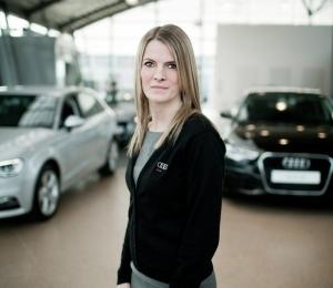 virksomhedsportræt-hos-Audi61