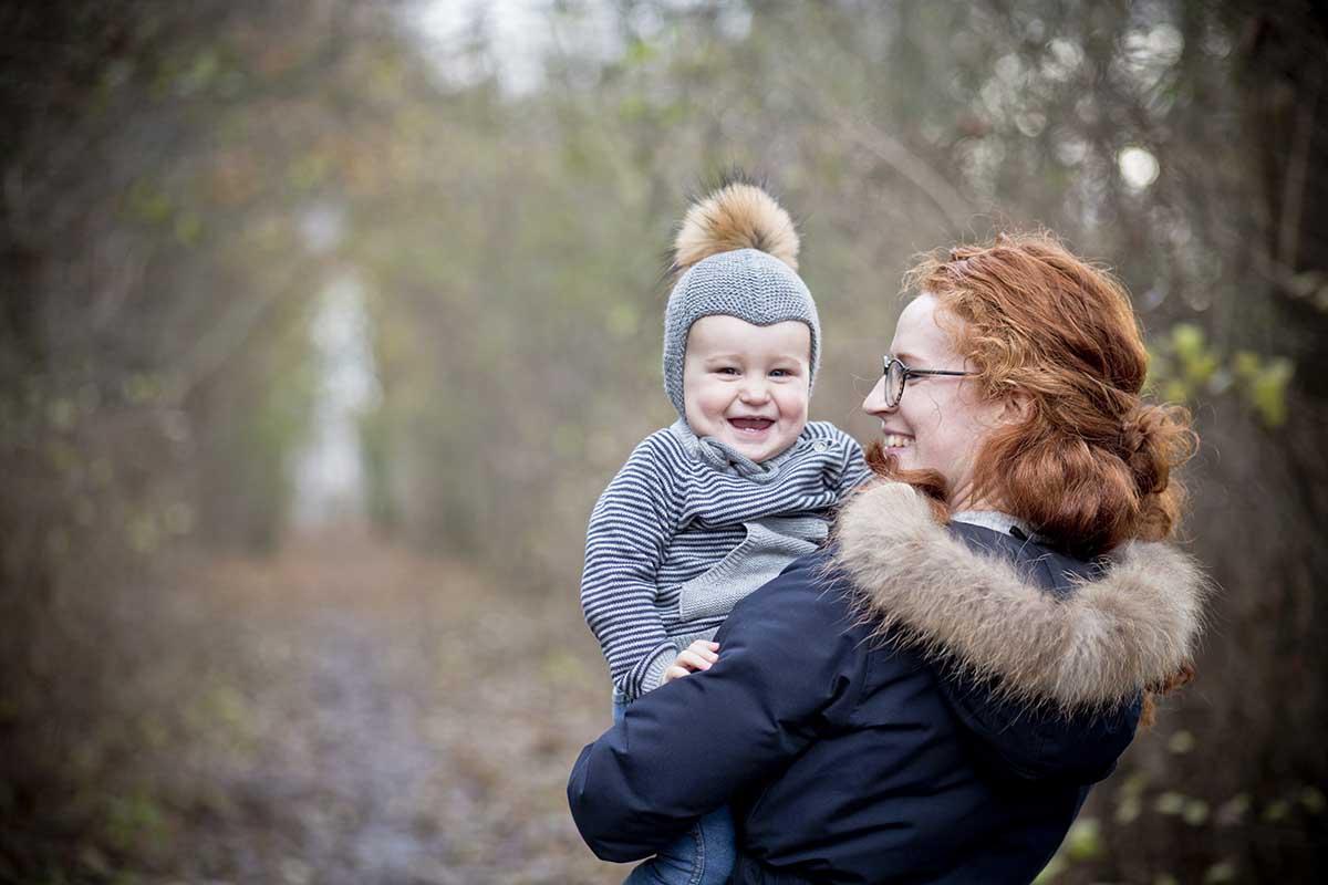 familiefotografer Fyn