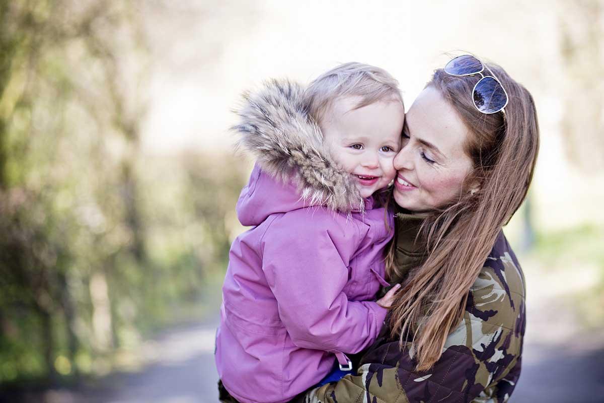 familiefotografen Odense