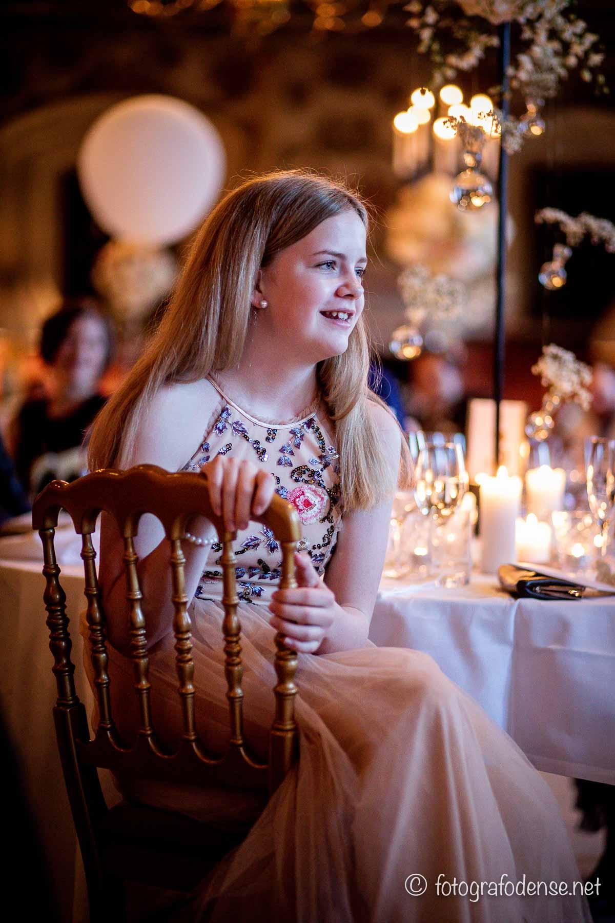 Inspiration til bryllupsbilleder - Bryllupsbloggen