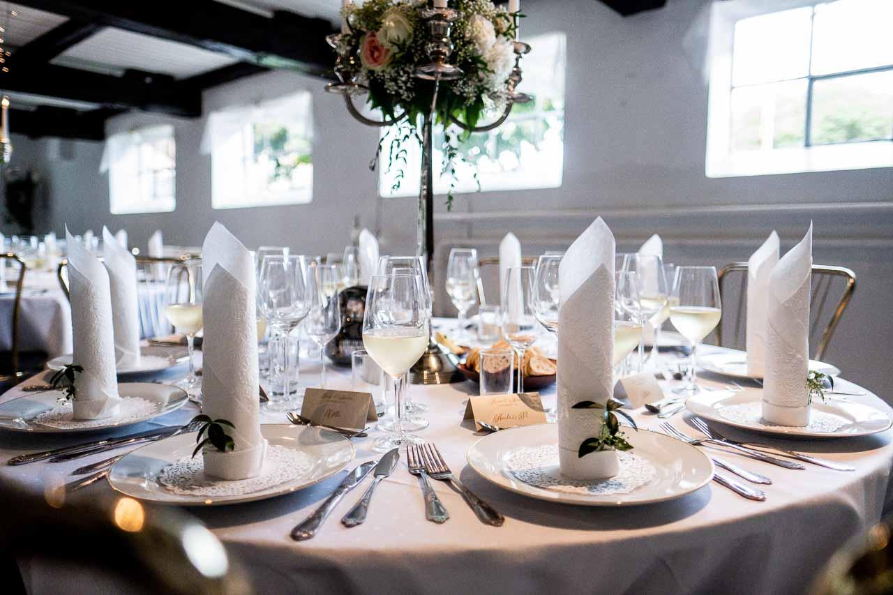 bryllupper i Aarhus